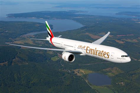emirates zambia emirates to launch third daily flight to nairobi luchtzak be