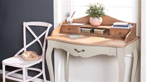 sedie bianche westwing sedie in legno bianche sedute chic e raffinate