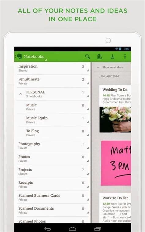 aplikasi membuat jadwal kegiatan sehari hari aplikasi smartphone yang bisa membuat hidupmu lebih mudah