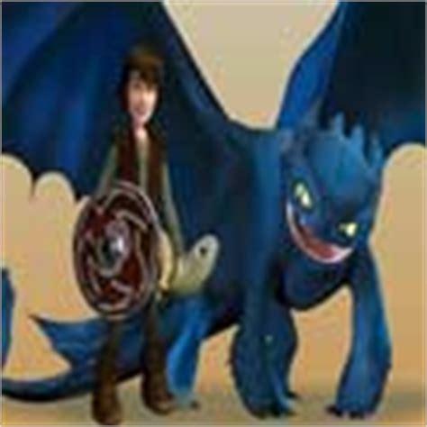 diego dinazor kurtarma resmi berkin binicileri ile ejderha u 231 uş okulu oyunu oyna