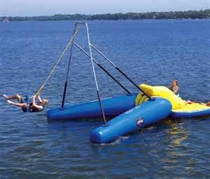 14x het leukste zwembad speelgoed we are travellers - Speelgoed Zwembad