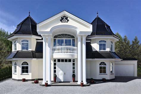traumhaus kaufen sch 246 nes traumhaus kaufen schl 252 sselfertig zum festpreis
