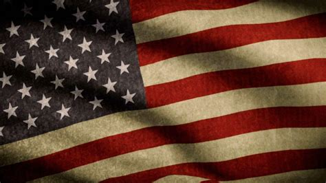 American Flag Backgrounds Wallpaper Cave American Wallpaper