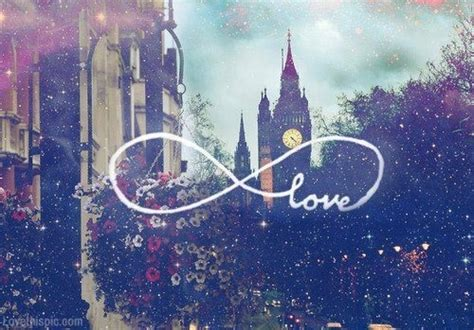 imagenes infinite love london love pictures photos and images for facebook