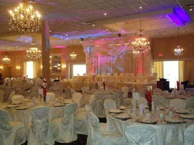Baby Shower Venue Mississauga by Italian Banquet Halls In Mississauga Best Luxury