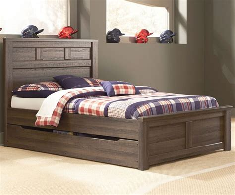 Girls Trundle Bedroom Sets | kids furniture astounding teen bedroom furniture sets