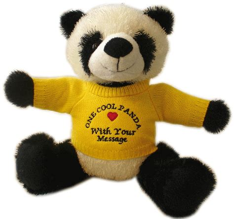 teddy bears personalized teddy bears personalized gifts