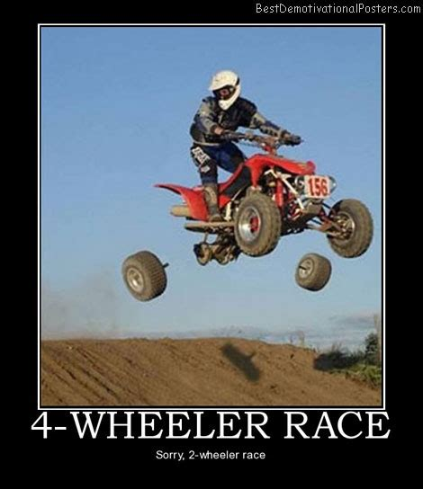 Atv Memes - funny atv memes pictures to pin on pinterest pinsdaddy