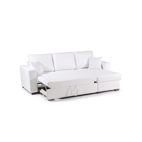 divani letto con letto estraibile divano letto con penisola e letto estraibile buggerru