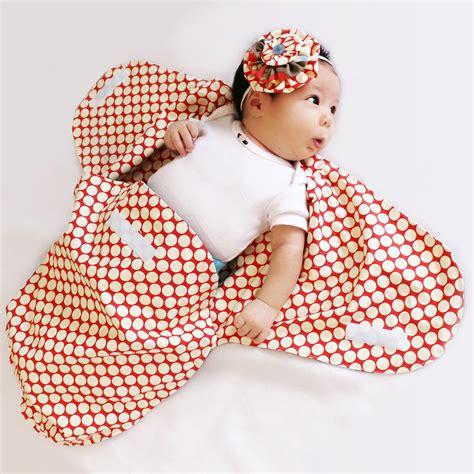 pattern baby mamma can do it swaddling blanket pattern finally a