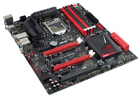 best motherboard for gaming picking the best gaming motherboard haswell amd 2013