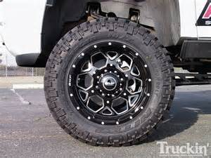 Truck Wheels Preç O Photoshop Bmf S O T A Rims On My Truck Ford F150 Forum