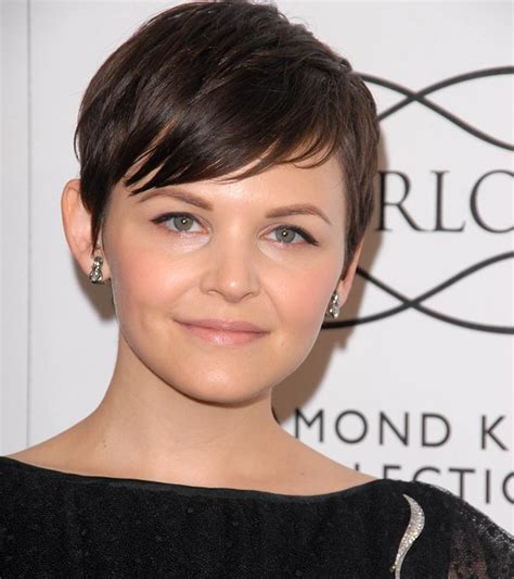 stunning short hairstyles   faces tips  tricks