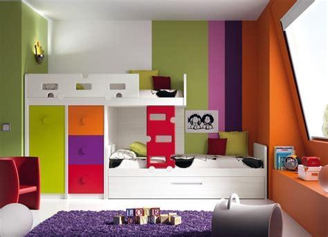 como decorar mi habitacion juvenil hombre como decorar mi cuarto hombre con poco dinero habitacion
