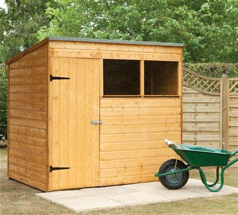 Wooden Garden Shed by 5 Favorites Wooden Garden Sheds Gardenista