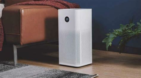 are air purifiers or humidifiers more effective for cleaning the air what s the difference