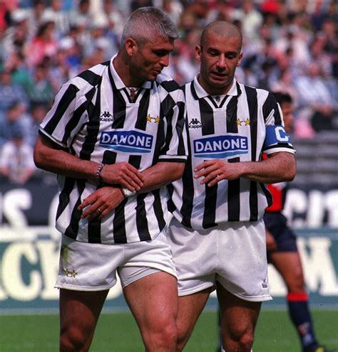 Tshirt Piero Baggio ravanelli la mal 233 diction tlm s en foot