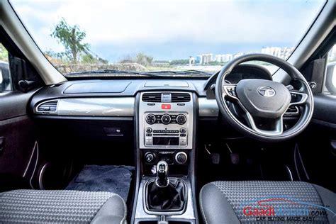 Tata Safari Storme Top Model Interior by Innova Crysta Vs Safari Storme Vs Scorpio Vs Honda Br V