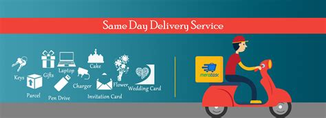 day delivery importance of same day delivery service in modern