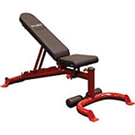 body solid weight benches dick s sporting goods