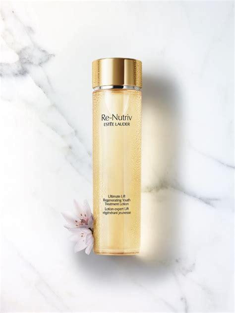 Honey Dew Nutriv Serum est 233 e lauder re nutriv ultimate lift regenerating youth treatment lotion