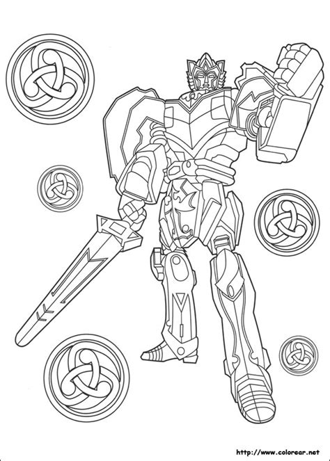 coloring pages of power rangers dino charge free coloring pages of power rangers dino charge