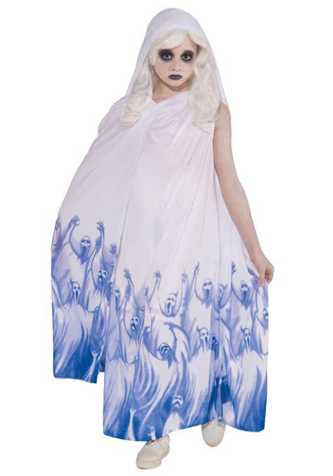 ghost costume soul seeker ghost costume