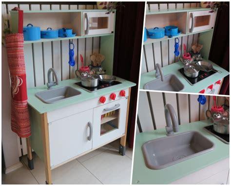 speelgoed keuken lidl ouderwijsheid mamablog