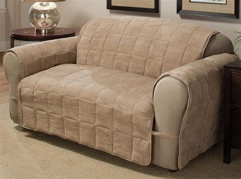 o leather sofa leather sofa cover the 25 best leather covers ideas