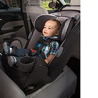 how to recline safety first car seat safety 1st grow and go car seat review summer travel