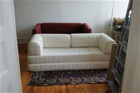 sofa schlafen homeandgarden page 822