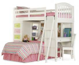 Build A Bedroom Set Pulaski Build A Pawsitively Yours Furniture Collection