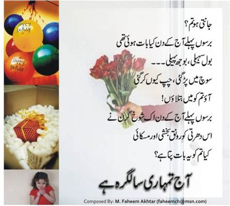 Wedding Anniversary Wishes In Urdu by Lover Birthday Wishes In Urdu Birthday Cookies Cake