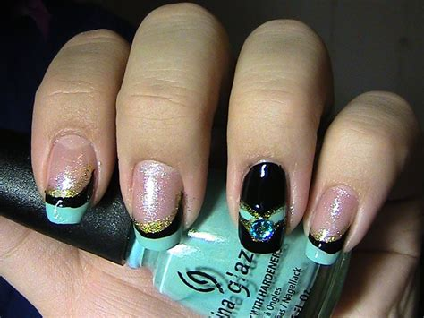 ஜdisney princess seriesஜ princess jasmine inspired nail