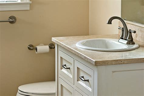 basic bathroom ideas simple bathroom renovation ideas