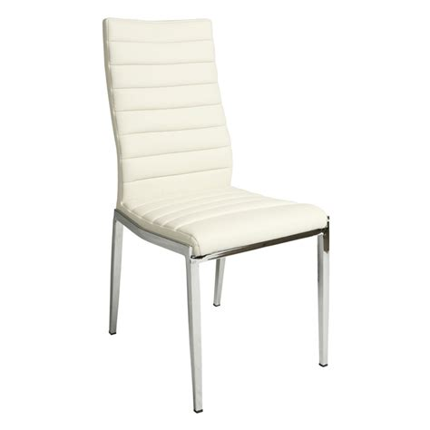 Cheap Dining Chairs Toronto Modern Dining Chairs Toronto Dining Chair Eurway