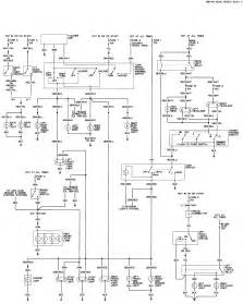 isuzu ac wiring diagram meyers manx wiring diagram cf moto wiring diagram geo wiring diagram
