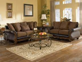 best deals on living room furniture deals on living room sets modern house