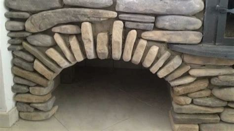 camini rivestiti in pietra rivestimento di camini in pietra