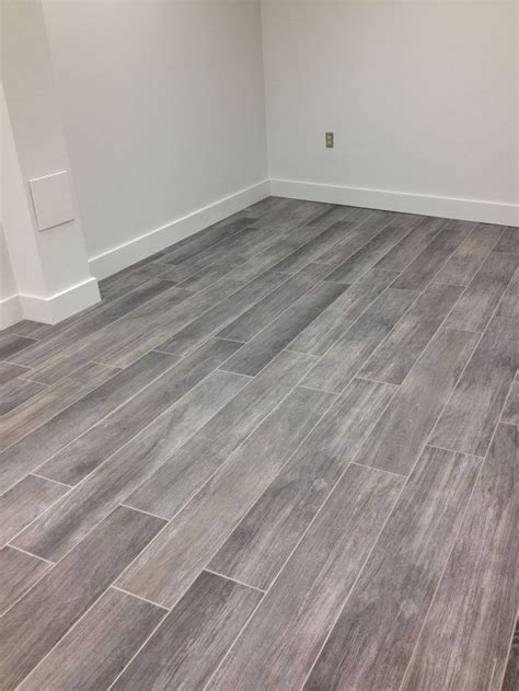 gray wood tile floor no3lcd6n8 homes wood