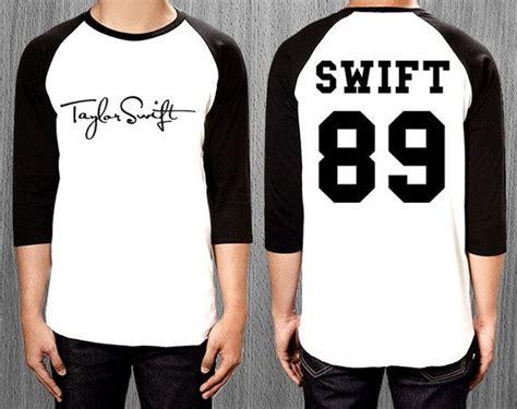 taylor swift clean t shirt best 25 taylor swift shirts ideas on pinterest taylor