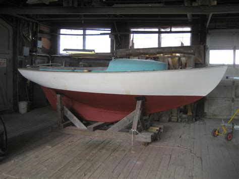 used boats for sale on cape cod used boats
