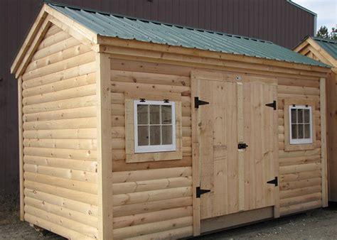 Log Storage Sheds For Sale by Small Backyard Sheds Outside Sheds For Sale Jamaica