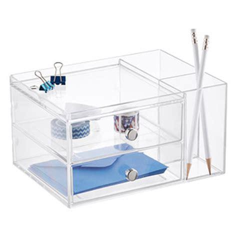 2 drawer desk organiser 2 drawer desk organizer the container