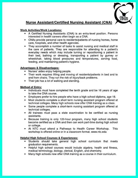 free how to make a resume for work how to create a resume for a job