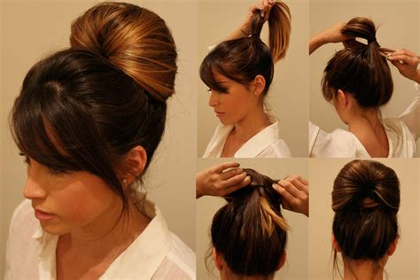 Hairstyles For The Summer by Sassy Hairstyles For The Indian Summermydala