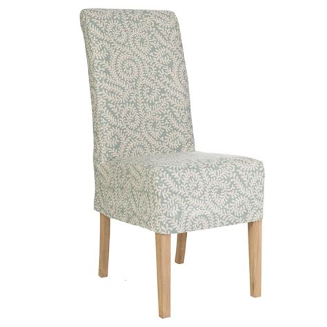 Cheap Dining Chair Slipcovers Buy Cheap Dining Chair Covers Compare Chairs Prices For