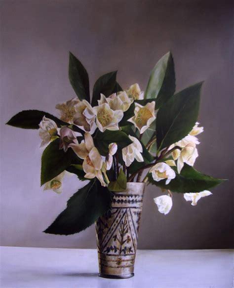 vaso con fiori artisti lo vermi lorenzo opere vaso con fiori htm
