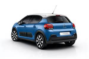 images of new car new 2017 citroen c3 revealed it s cactus take 2 by car