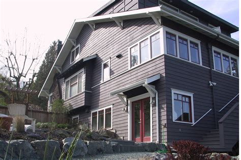 seattle craftsman remodel seattle architects